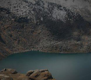 Langtang, Gosainkunda and Helambu Trek