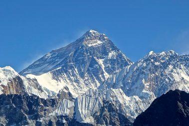 Everest Panorama Trek