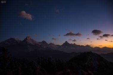 Why celebrate Visit Nepal 2020