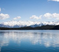 Rara Lake Camping Trek